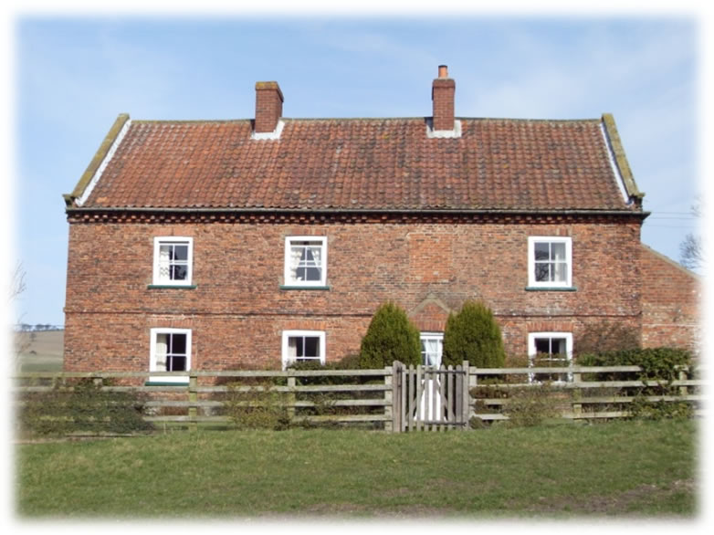 history-manor-farm