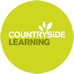 In partnership with Countryside Learning